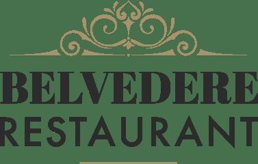 Restauracja Belvedere | Restauracja Sosnowiec, wesela i imprezy
